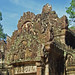 Thommanon - Angkor, Cambodia