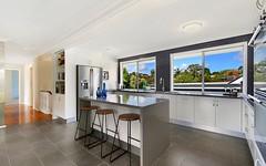 154 Kingswood Road, Engadine NSW