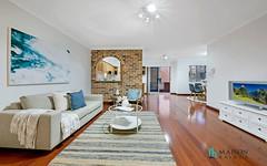 8/30-32 Lennox Street, Parramatta NSW