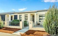 23 David Miller Crescent, Casey ACT