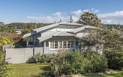 65 Spring Street, East Lismore NSW