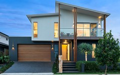 30 Kiewa Grove, Box Hill NSW
