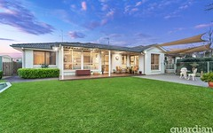 24 Alwyn Crescent, Glenwood NSW