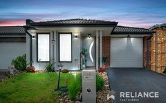 20 Lancers Drive, Harkness VIC