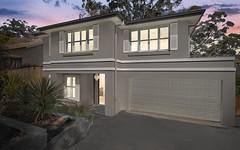12 Sutherland Street, Lane Cove NSW