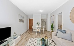 23/46 The Crescent, Dee Why NSW