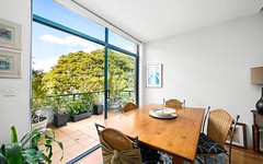 10/32 Fisher Road, Dee Why NSW