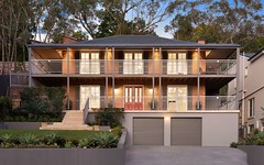 15 Tamar Place, Wahroonga NSW