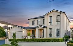 4 John Warren Avenue, Glenwood NSW