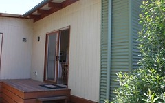 Villa 236/2128 Phillip Island Road, Cowes VIC