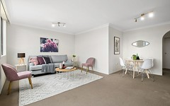 46/215-217 Peats Ferry Road, Hornsby NSW