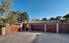 14 Needham Place, Stirling ACT