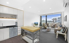 803/101A Lord Sheffield Circuit, Penrith NSW