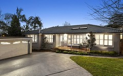 2 Duneba Place, Frenchs Forest NSW