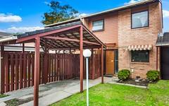 37/55 Chiswick Road, Greenacre NSW