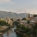 Bosnia & Herzegovina - Mostar - Stari Most