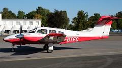 D-GTFC-1 PA44 ESS 202009