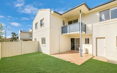 3/2 Stanbury Place, Quakers Hill NSW