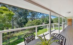 80 Serpentine Road, Terrigal NSW