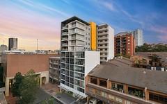 23/7 Aird Street, Parramatta NSW