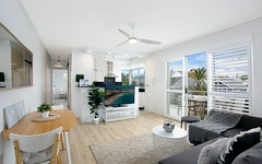 7/24 Augusta Road, Manly NSW