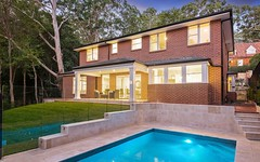 1D Beechworth Road, Pymble NSW