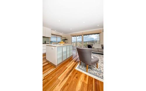 78 Doyle Terrace, Chapman ACT 2611