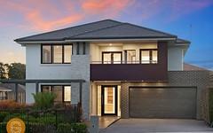 9 Magrath Street, Kellyville NSW