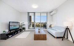 510/41 Hill Rd, Wentworth Point NSW