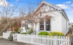 40 Wignall Street, North Hobart TAS