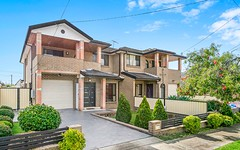 1a Reid Street, Merrylands NSW
