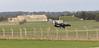 RAF Leeming 18-09-2020-006-15-02-55