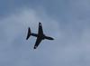 RAF Leeming 18-09-2020-005-15-01-30