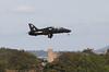 RAF Leeming 18-09-2020-004-14-59-32