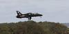 RAF Leeming 18-09-2020-003-14-59-32