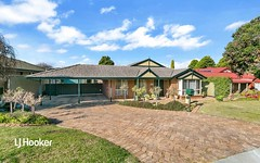 32 Sutherland Place, Golden Grove SA