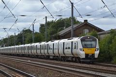 Photo of 700150 9J26 Horsham - Peterborough at Tempsford 18th August 2020