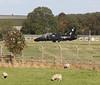 RAF Leeming 18-09-2020-001-14-58-30