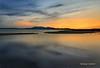 Ardneil Bay Gloaming1