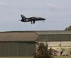 RAF Leeming 18-09-2020-007-15-02-58