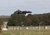 RAF Leeming 18-09-2020-002-14-59-32