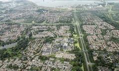 Lelystad, Kempenaar