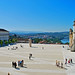 University of Coimbra - Portugal