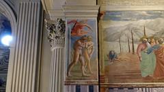 Masaccio, Expulsion