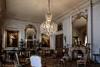 Interior, Waddesdon Manor