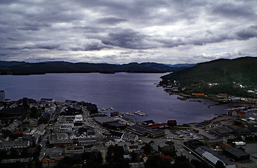 "Norwegen 1998 (709) Namsos • <a style=""font-size:0.8em;"" href=""http://www.flickr.com/photos/69570948@N04/50358266416/"" target=""_blank"">View on Flickr</a>"
