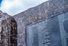 Peterborough war memorial