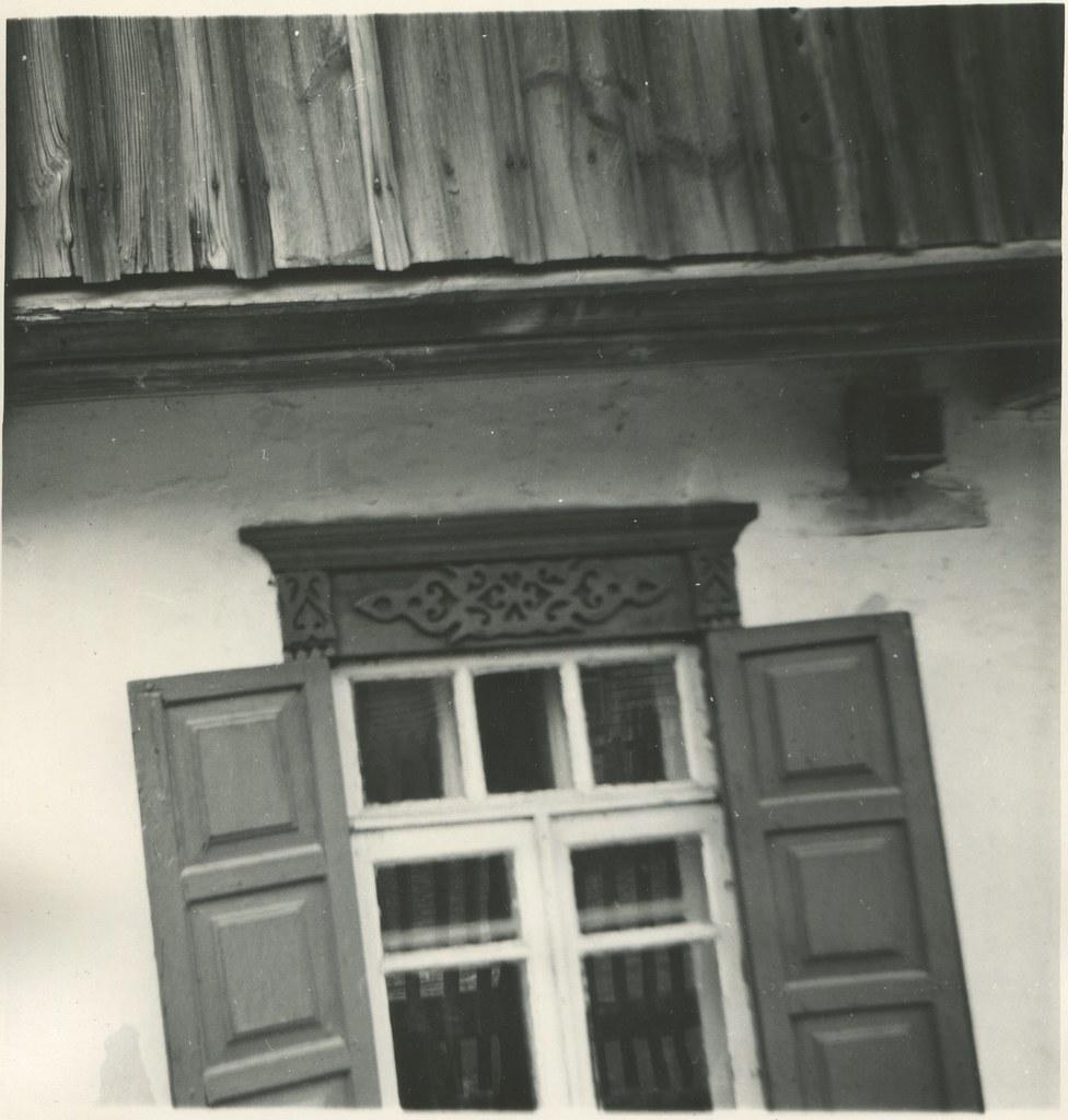 фото: Мандрыковская улица, 115 PAPER800 [Вандюк Е.Ф.]