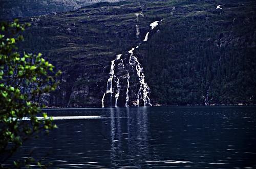 "Norwegen 1998 (707) Grongstadfossen • <a style=""font-size:0.8em;"" href=""http://www.flickr.com/photos/69570948@N04/50358423217/"" target=""_blank"">View on Flickr</a>"