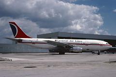A300B-Carnival-N221EA-184